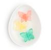 baby butterflies candy