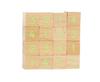 STEM puzzle set