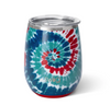 swig rocket pop 14oz wine cup