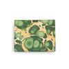 Green Marble Card & Envelopes box