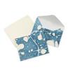 Blue Marble Card & Envelopes