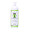 Harry Barker prickly pear shampoo and conditioner