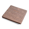 """Heirloom Leather Photo Album """"For the Ones I Love"""""""