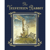 The Velveteen Rabbit original blue book