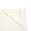 Merry Christmas Linen Napkin / Dishtowel loop