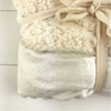 adult blanket - beautiful darling