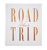 Life���s a Roadtrip