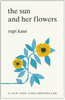 The Sun and Her Flowers - Paperback