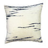 Beatles - Inspired Pillows