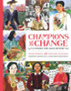 Champions of Change: 25 Women Who Made History