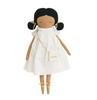 Emily Dreams Doll - Ivory