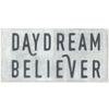daydream believer art print