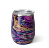 Purple Reign - Swig Stemless Cup (14oz)