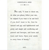 Constance Spry - Book Collection