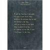 The Sun - Poetry Collection