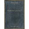 custom book collection art print - charcoal