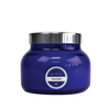 signature blue jar capri blue volcano candle