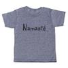 Namasté T-Shirt