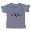 Shine T-Shirt