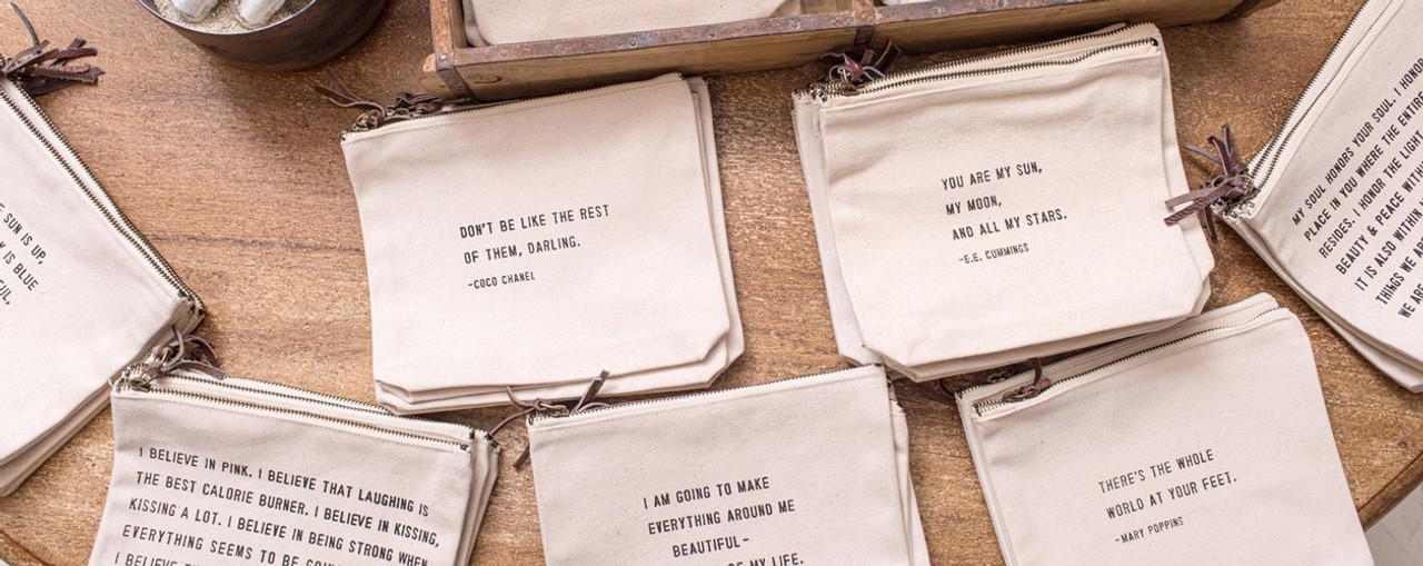 Shop Bags & Totes