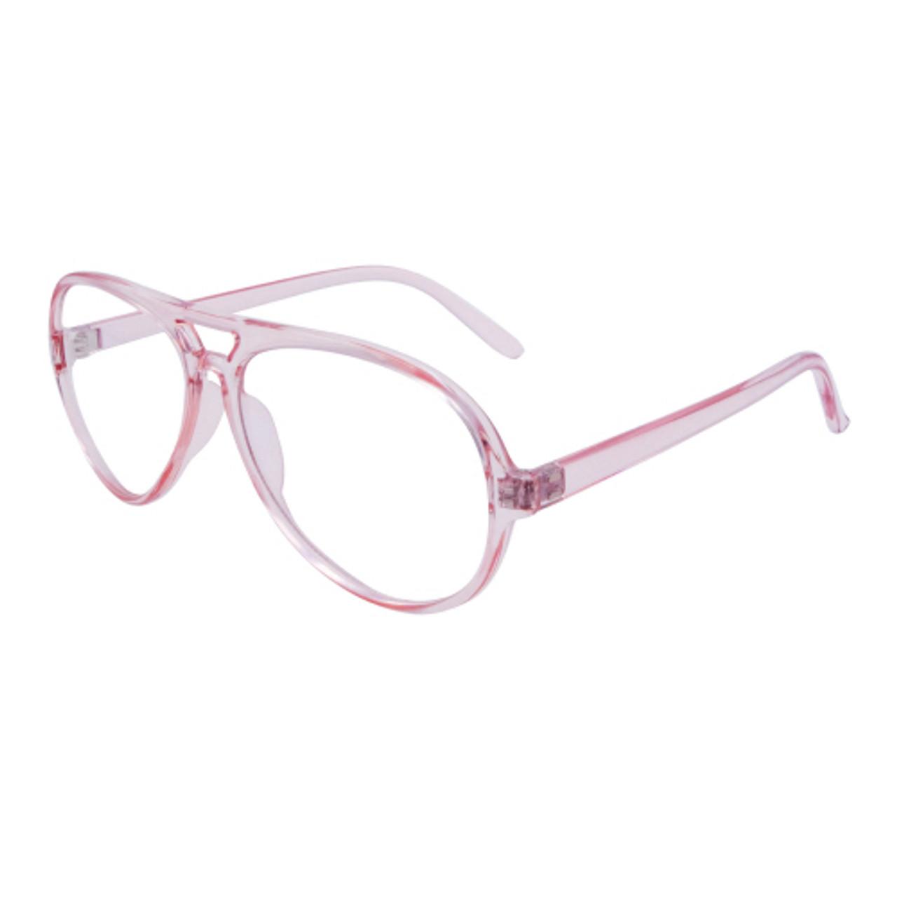 Screen Light Blockers- Sydney Pink Assorted Power