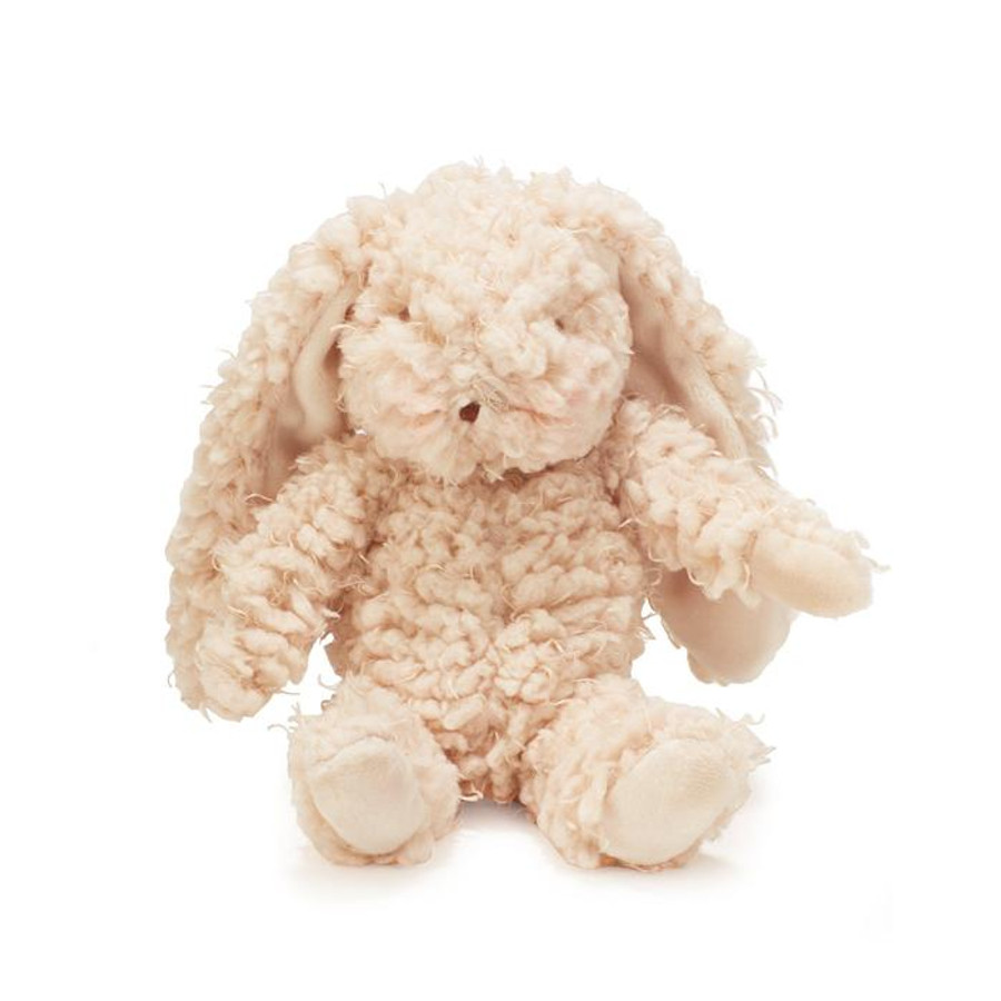 Harey the bunny rabbit - stuffed toy