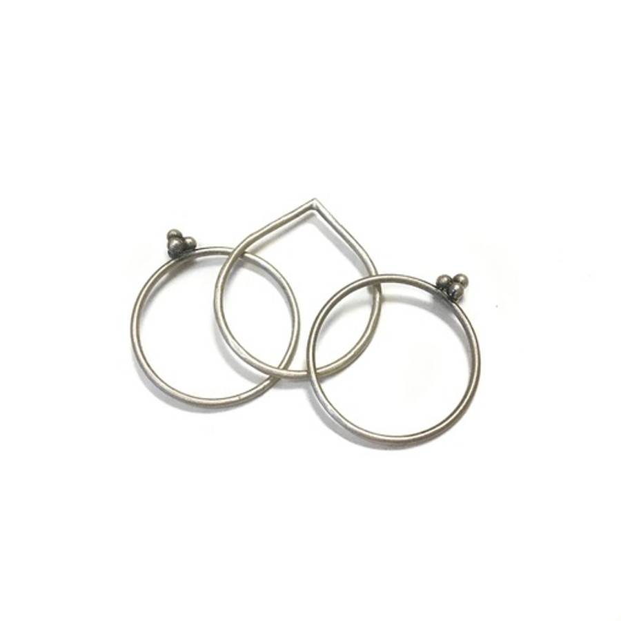 Ring Set #2