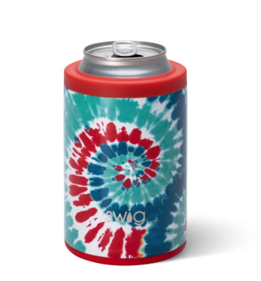 swig rocket pop combo cooler