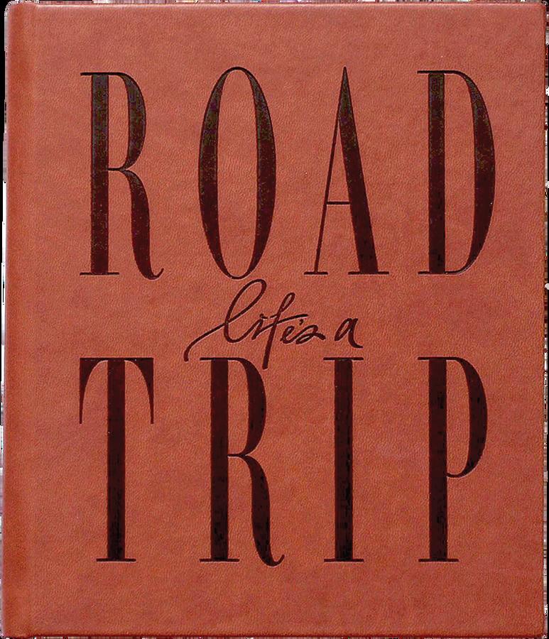 Life's A Roadtrip