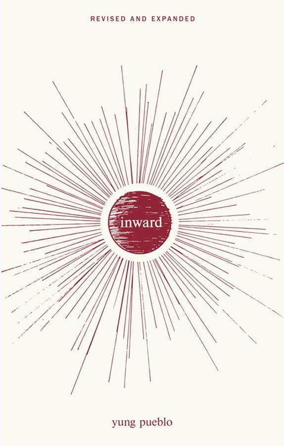 Inward cover
