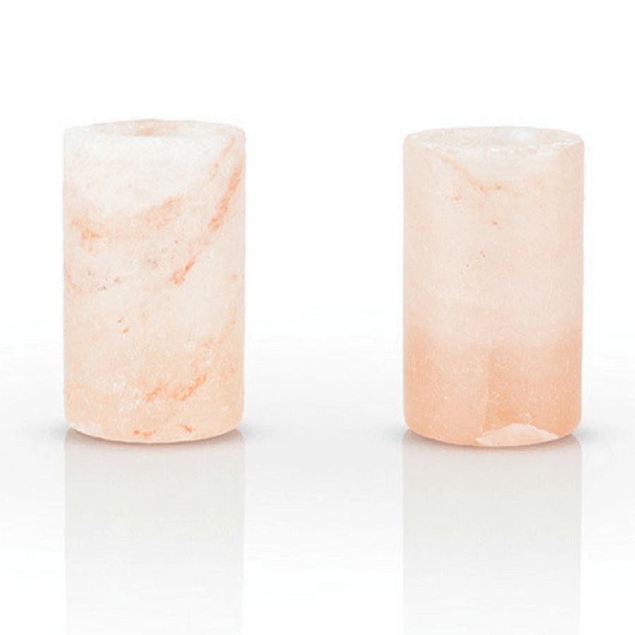Himalayan Salt Shot Glass Set