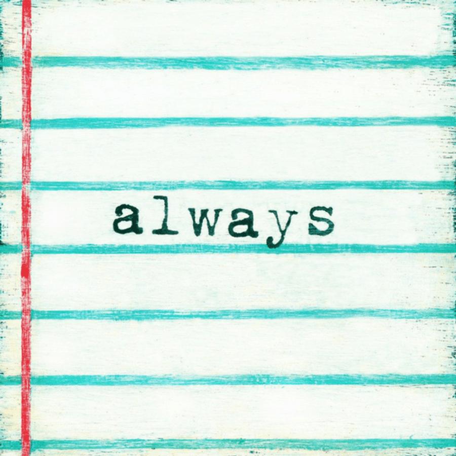 Always*