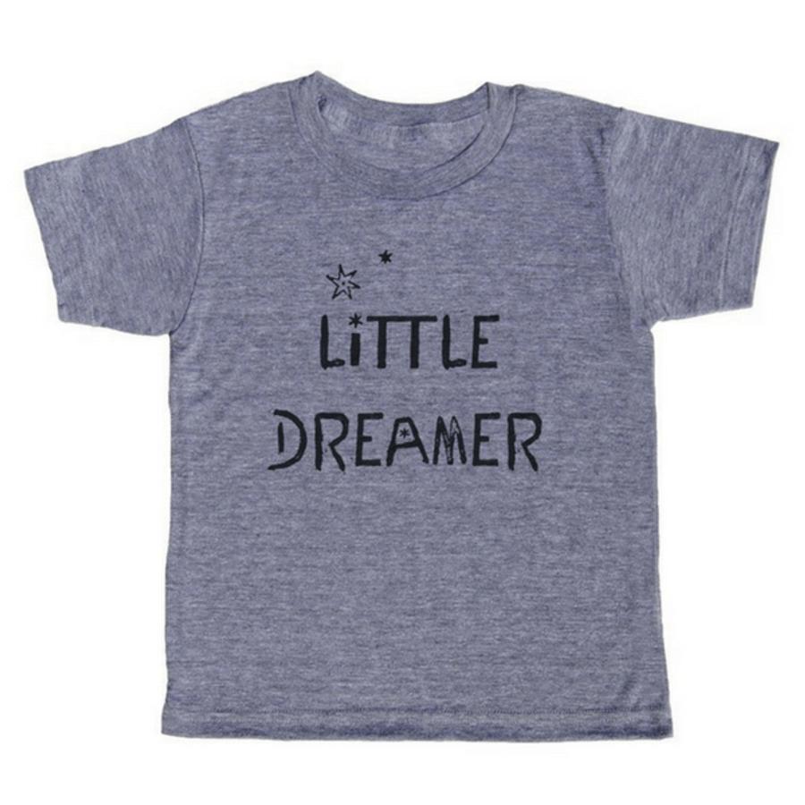 Little Dreamer T-Shirt