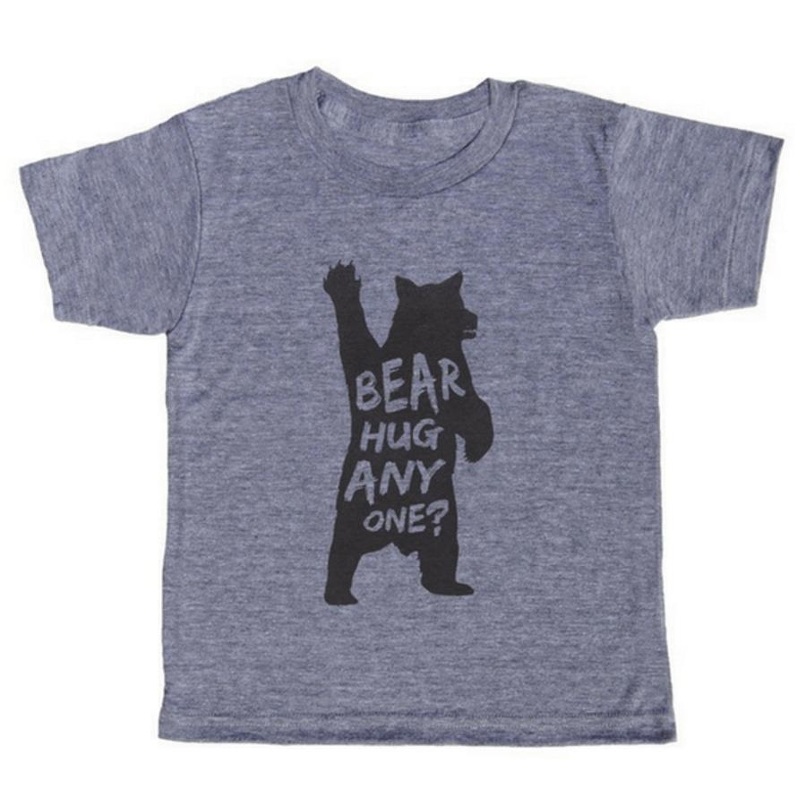Bear Hug Anyone? T-Shirt