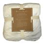 adult blanket - darling dear