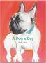 A Dog a Day