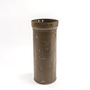 iron canister