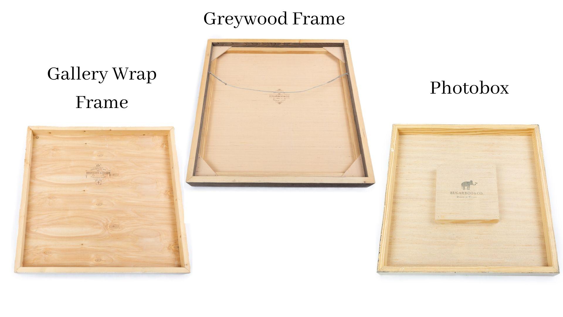 greywood-frame.jpg