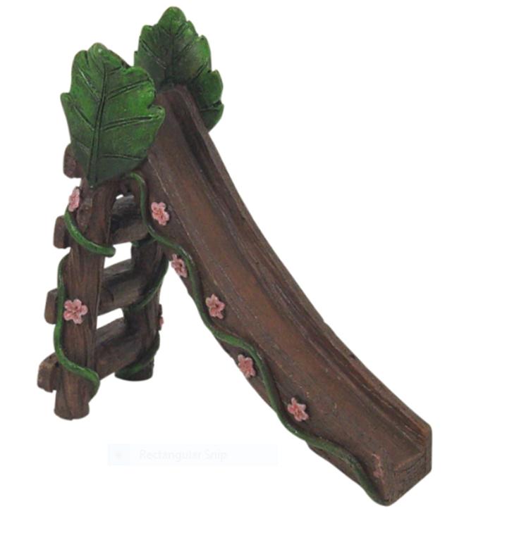 Fairy Slide