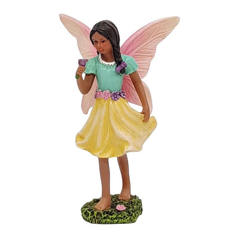 Fairy Emily