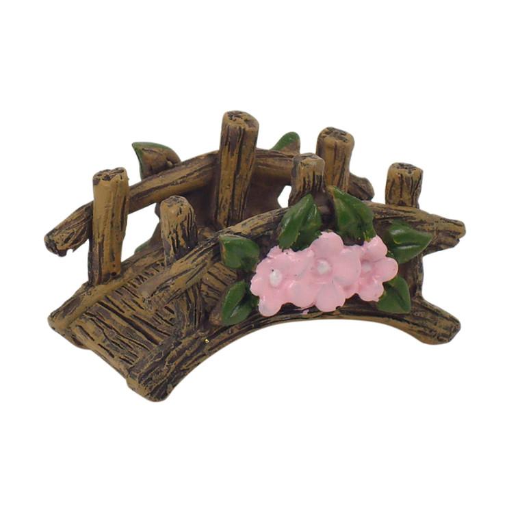 Enchanted mini Bridge