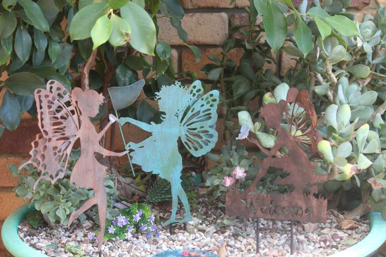 Fairy Stakes