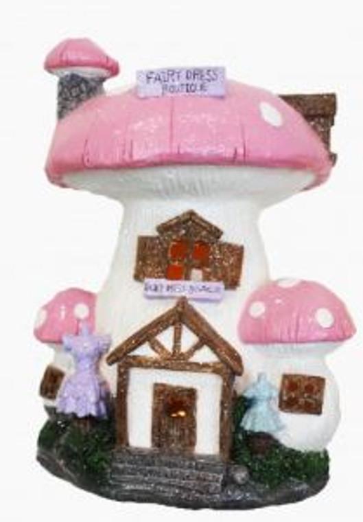 Fairy Dress Boutique