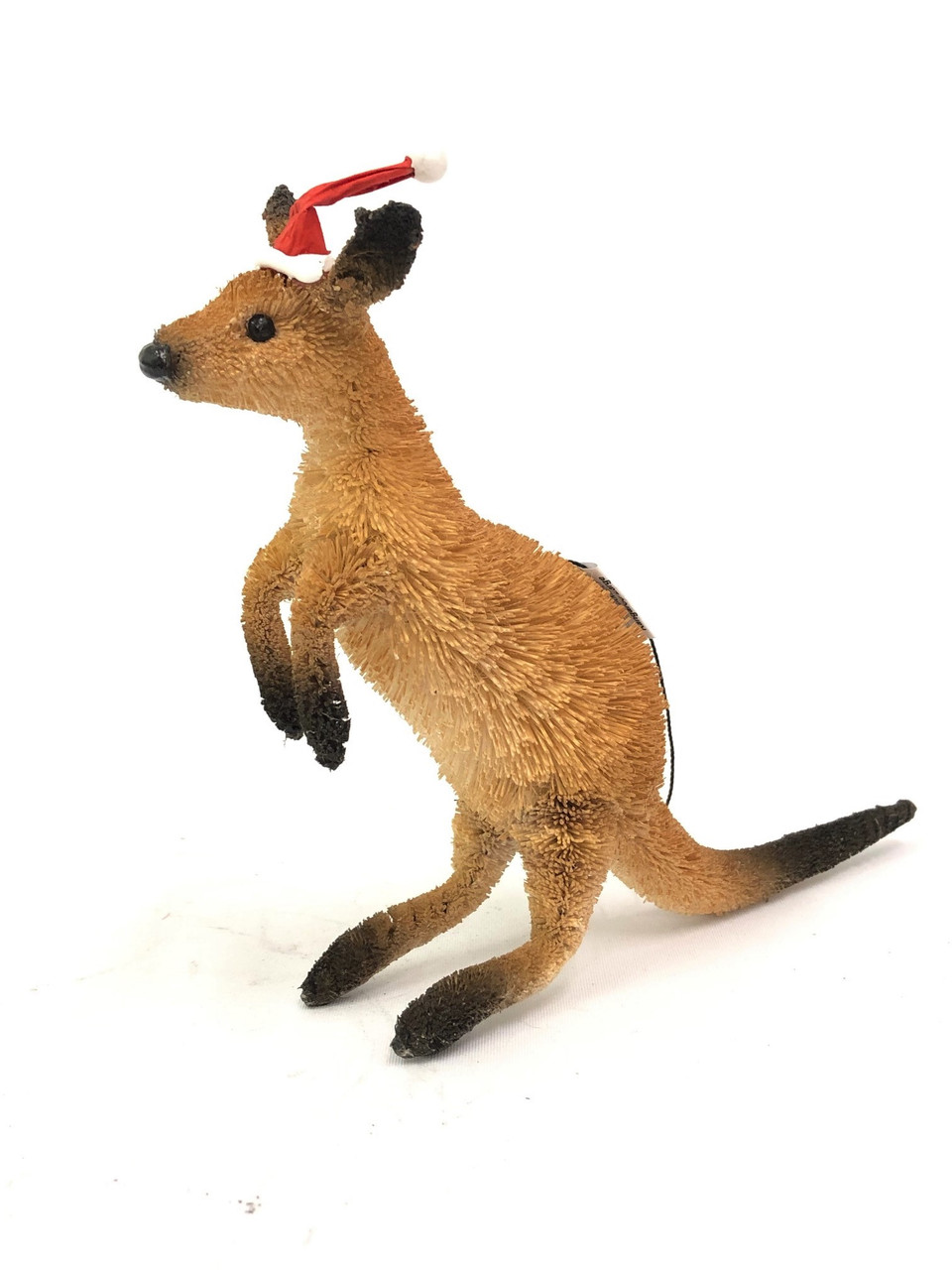 Our beautiful Aussie Animal Christmas Hanging Ornament range will be a delight for kids and adults alike. Featuring a full range of Australian animals, be sure to collect them all.