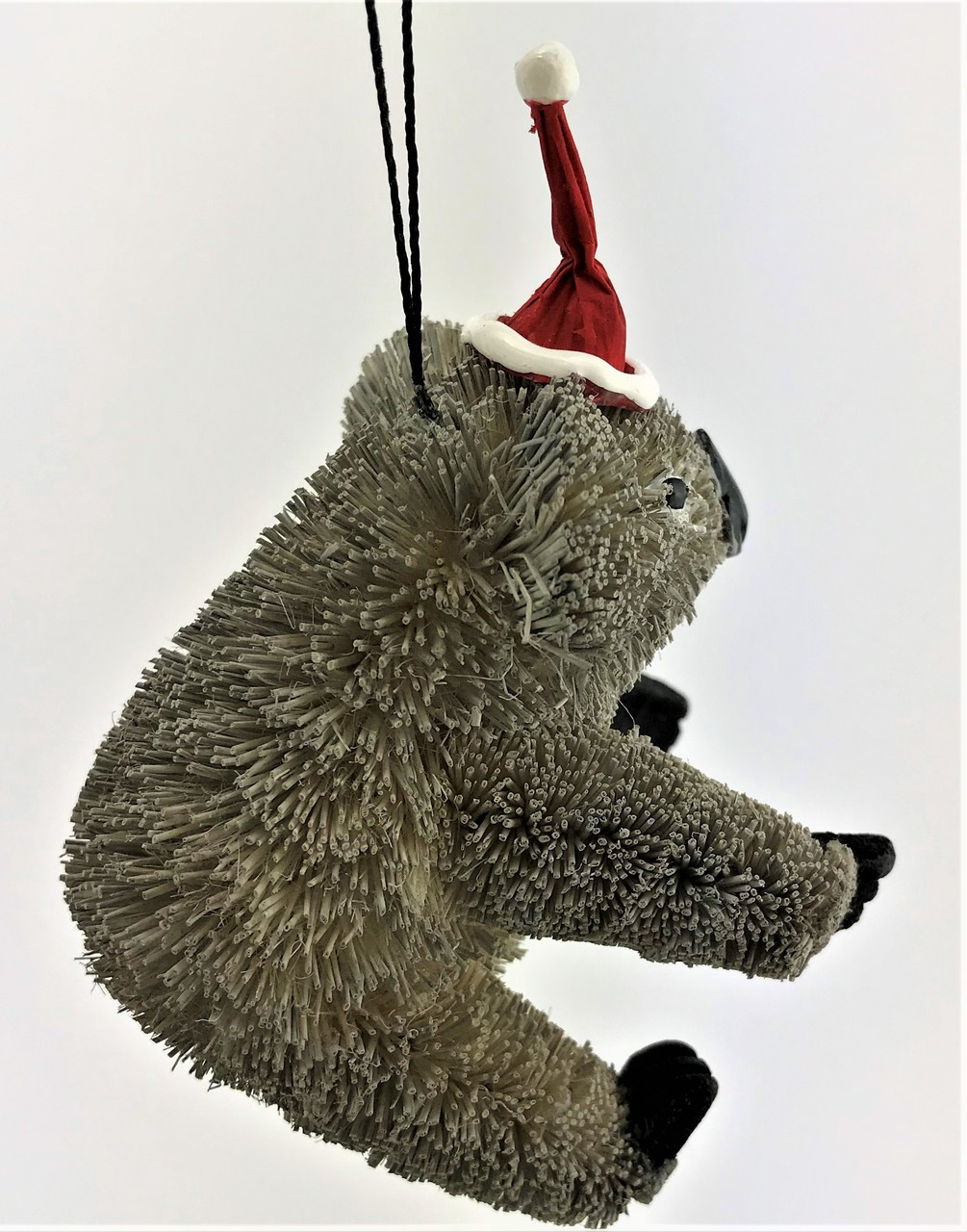 BB-Koala - Christmas Tree Ornament - 9cm