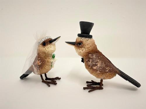 BB-Wedding-KOOKABURRA Couple