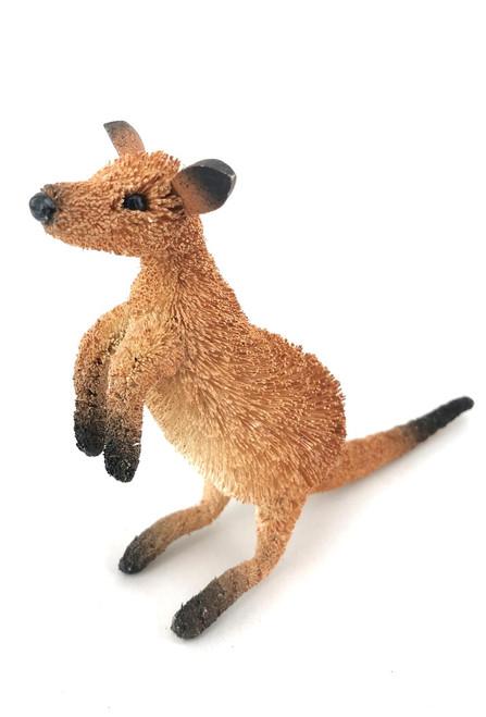 Kangaroo - Small (13cm)