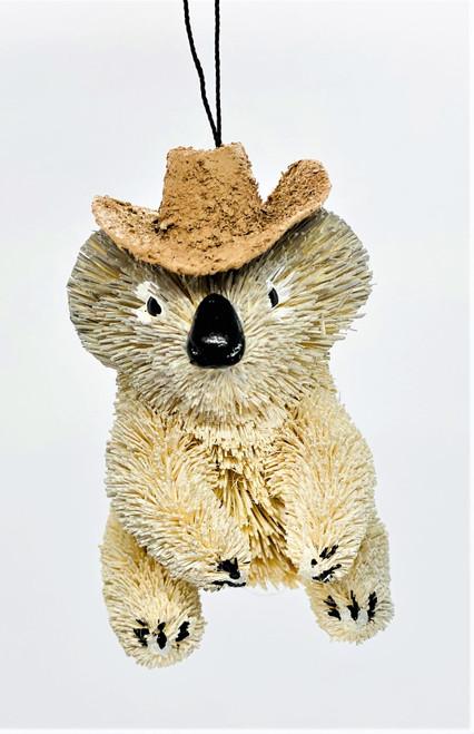 Akubra Koala