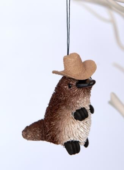 Beautifully Designed and Crafted by Talented Artisans, all Natural Australian Animals. Handmade, Hand Crafted and Hand painted. These Quirky Animals are Aussie through and through. Designed to capture the cheeky nature of our Beautiful wildlife, they are a great present, souvenir or Home ware to add the Australian flavor to any home!