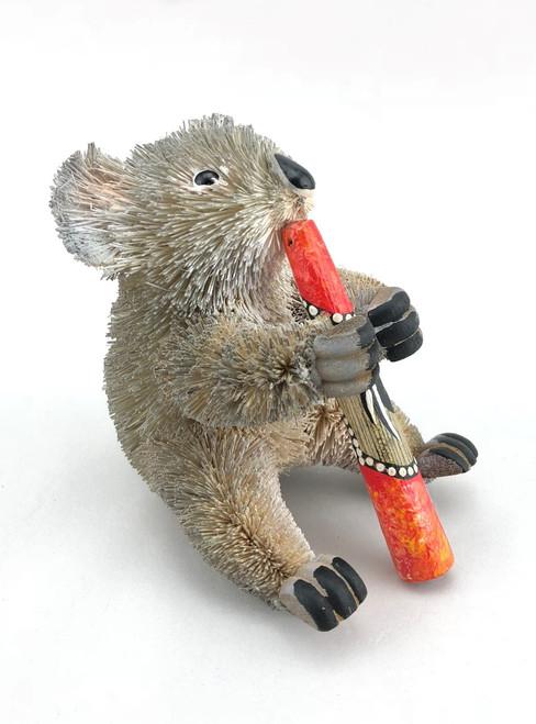 Koala Didgeridoo